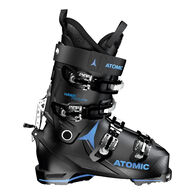 Atomic Hawx Prime XTD 80 HT GW Alpine Ski Boot