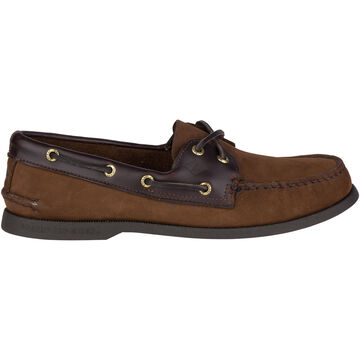 Sperry Mens Authentic Original Boat Shoe