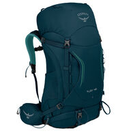 Osprey Women's Kyte 46 Liter Backpack