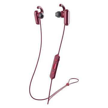 Skullcandy Method ANC (Active Noise Canceling) Wireless Earbud