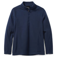 Marmot Women's Rocklin 1/2 Zip Jacket