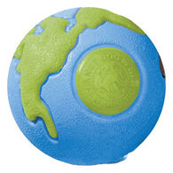 Planet Dog Orbee-Tuff Orbee Ball Dog Toy