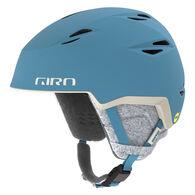 Giro Women's Envi MIPS Snow Helmet