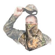 Primos Cotton 1/2 Mask