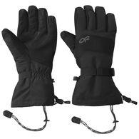 Outdoor Research Men's Highcamp Glove