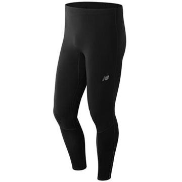 New Balance Mens Heat Tight