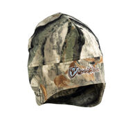 ScentBlocker Women's Watch Cap