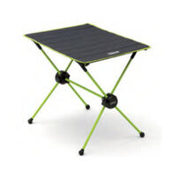 Coleman Mantis Space-Saving Full-Size Table