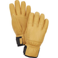 Hestra Glove Men's Omni 5-Finger Glove