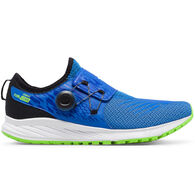 New Balance Men's FuelCore Sonic Running Shoe