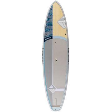 Boardworks Kraken 10 3 EPX-V SUP