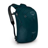 Osprey Daylite 24 Liter Travel Backpack