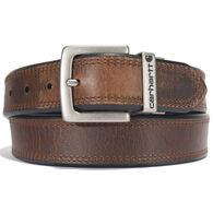 Carhartt Men's Reversible Belt