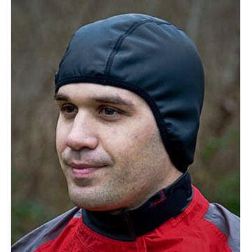 Kokatat Men's SurfSkin Skull Cap