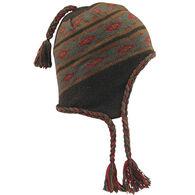 Wigwam Men's Himalayan Helmet Hat