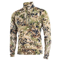 Sitka Gear Men's Ascent Long-Sleeve Shirt