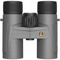 Leupold BX-4 Pro Guide HD 10x32mm Binocular