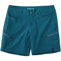 NRS Women's Lolo Short - Discontinued Color