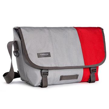 Timbuk2 Classic Dip Messenger Bag