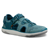 Teva Women's Terra-Float Travel Knit Water Shoe