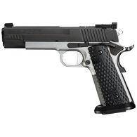 """SIG Sauer 1911 Max 45 ACP 5"""" 8-Round Pistol"""