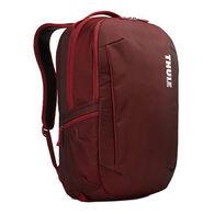 Thule Subterra 30L Backpack