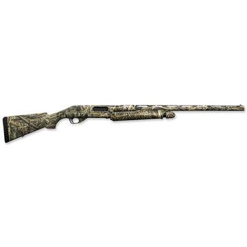 Benelli Nova Pump Field Realtree Max-5 12 GA 28 Shotgun