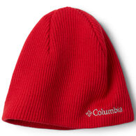Columbia Youth Whirlibird Hat
