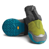 Ruffwear Polar Trex Dog Boot Set