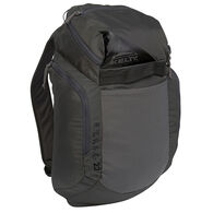 Kelty Redwing 22 Liter Backpack