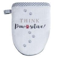 Kay Dee Designs Fur Real Pets Cat Grabber Mitt
