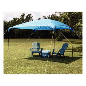 Texsport 9 x 9 Dining Canopy