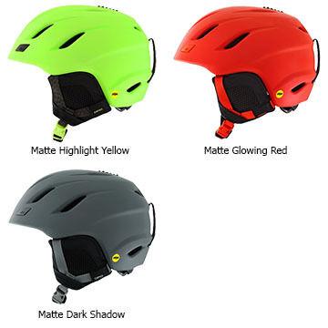 Giro Nine MIPS Snow Helmet - Discontinued Color