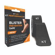 KT Tape Performance+ Blister Prevention Tape