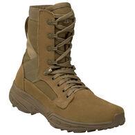 Garmont Men's T8 NFS 670 Tactical Trail Boot