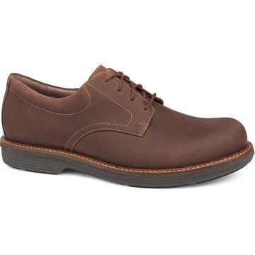 Dansko Mens Josh Casual Shoe