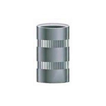 """Speer 38 / 357 Mag 148 Grain 0.358"""" Lead HBWC Bullet (500)"""