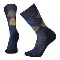 SmartWool Men's Diamond Jim Sock - Special Purchase