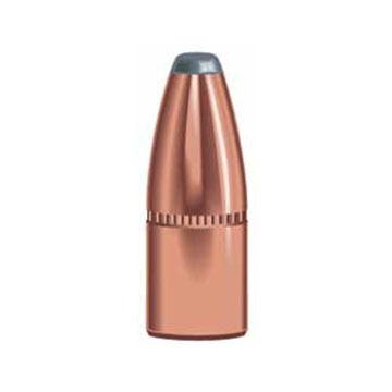 Speer Hot-Cor SPFN 35 Cal. 220 Grain Rifle Bullet (50)