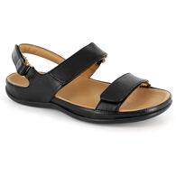 Strive Women's Kona Sandal