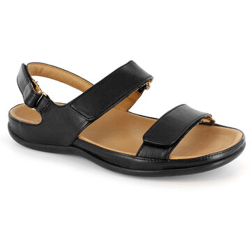 Strive Womens Kona Sandal