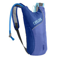 CamelBak Children's Skeeter 50 oz. Hydration Pack