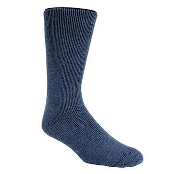 J.B. Fields Mens 30 Below Classic Icelandic Sock
