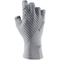 NRS Skelton Glove