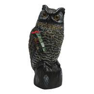 Jobes Company Garden Defense Owl