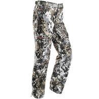 Sitka Gear Women's Downpour Pant