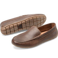 Born Men's Allan Shoe