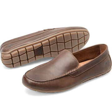 Born Mens Allan Shoe