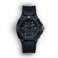 Luminox Sentry Watch