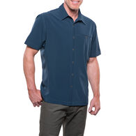 Kuhl Men's Renegade Short-Sleeve Shirt
